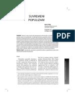 Berto_Salaj_Suvremeni_populizam.pdf.pdf