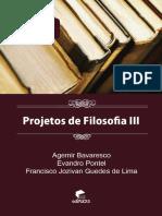 978-85-397-0371-5.pdf