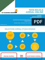 TATA_KELOLA_JURNAL_ONLINE.pdf