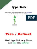Hyperlink Gambar.pptx