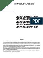 AGROCOMPACT F60-F70-F80-F90.pdf