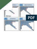 OR_1.pdf