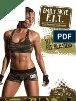 10-MIN-FIT-BLASTERS.pdf