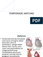 TEMPONADE JANTUNG.pptx