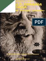 perls,_frederick_s._gestalt-terapia_explicada(1).pdf