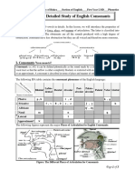 212623674-Lesson3-English-Consonants-Description.pdf