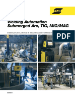 []_ESAB_Welding_Automation._Submerged_Arc,_TIG,_MI(b-ok.cc).pdf
