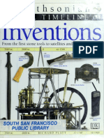 Visual Timeline of Inventions.pdf
