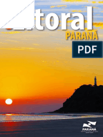 Guia do Litoral do PARANÁ