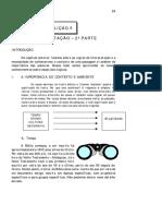 Abdênago Lisboa Júnior e Outros - Métodos De Estudos Bíblicos 5.pdf