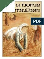 Gien Karssen - Seu Nome é Mulher - Volumes 1 e 2.pdf