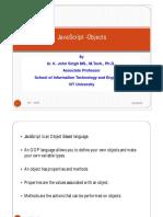 JS Objects.pdf