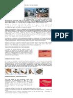 CR70C GASKETS.pdf