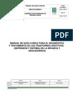 DEPRESIONY DISTIMIA EN LA INFANCIA.pdf