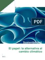 PapelAlternativa.pdf