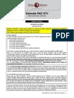 sc3bamula-542-stj