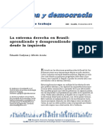 GudyAcostaBolsonaroBrasilIzquierdas18.pdf