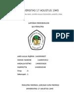 Laporan_Praktikum_Mikrobiologi_Pemeriksa.doc
