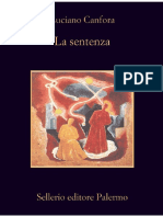 Luciano Canfora - La sentenza.pdf