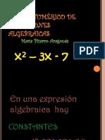 4 Dmv x 2011081452
