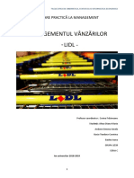 260859633-Proiect-Lidl