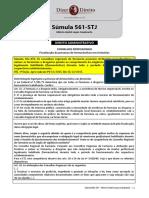 Info 491 Stj