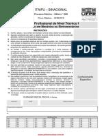 prova_gabaritada_profis_tecn_mecanica_eletromecanica.pdf