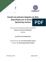 Tesis Alvaro Iván Arteaga Durán.pdf