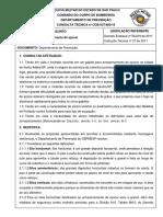 CT 037 600 2015 Armazenamento de Acucar