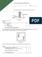 skema Program Kecemerlangan Matematik DLP Tingkatan 2.docx