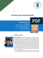 16. [PD] Documentos - Aplicacion de Los Indicadores de Gestión en La Administración Local