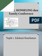 Edukasi Konseling Family Conference.pptx
