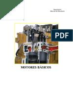 motores funcionamiento basico