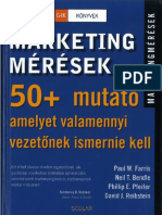 Marketing mérések 50+.pdf