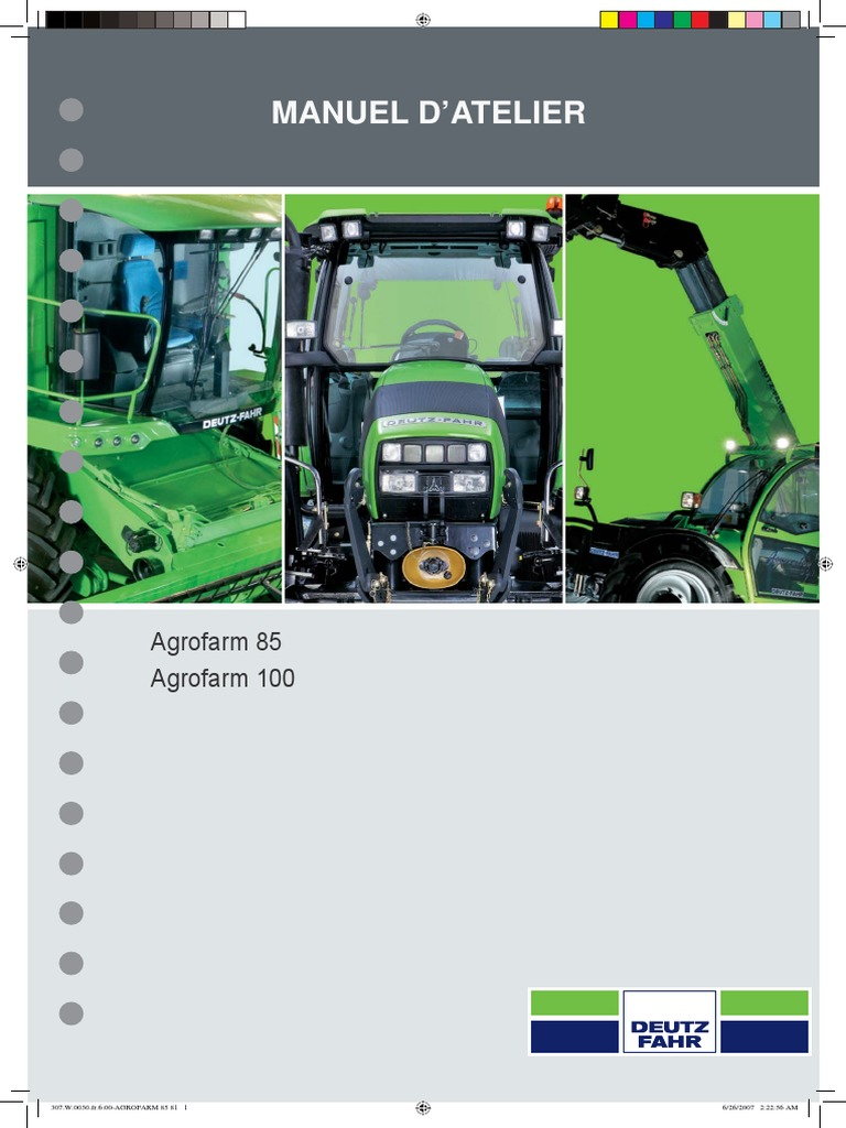 moteurs pas /à pas etc Accouplement 30/mm 12,5/Nm/-/Forages pour MOCN 4mm // 4mm 1