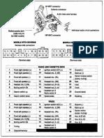 GL1500.-.Radio.External.Wiring.pdf