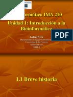 Unidad1_Introduccion_bioinfo2011