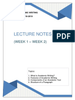 BBI2424 LECTURE NOTES 1 (WEEK 1-2)-PARAGRAPH DEVELOPMENT.pdf