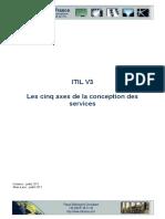 5- itilv3_conception_5axes.pdf