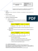 RG-SGC-009 Informe de Revision Por Direccion 2017