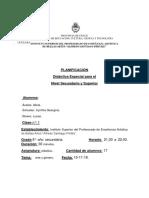 TRANSGENERO PLANIFICACIÓN DIDÁCTICA.docx