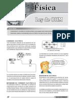 cap16-17-18.pdf