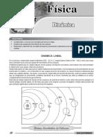 cap07-08-09.pdf