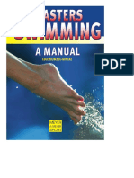 DocGo.net-Masters Swimming a Manual