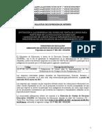 342772188 235995637 Proyecto Minero Las Bambas PDF