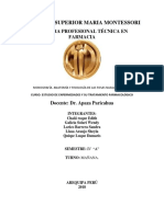 Monografia Fosas Nasales Rinitis