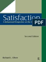9781315700892_preview.pdf