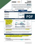 Fta-2018-2-m1- Formulacion de Proyectos de Inversion - Seccion 3 (1)