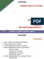 Turbine Lub Oil System (1)