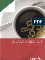 Bilancio_sociale_2008